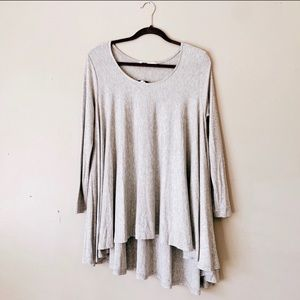 Urban Outfitters Tunic🌛